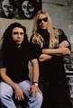 Slayer - slayer photo
