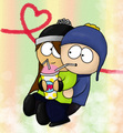 Slushie ♥ - mica-and-craig photo