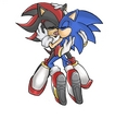Sonadow French Kiss