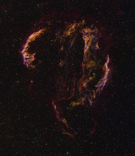 अंतरिक्ष <3