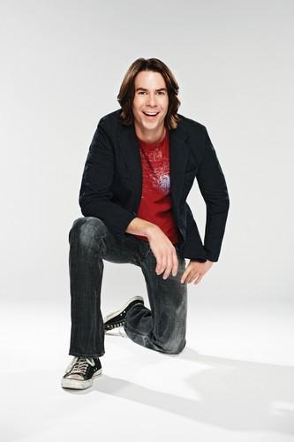 Spencer
