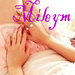 Spot Icon - mileym%E2%9D%A4 icon