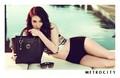 Spring/Summer 2012 Ads