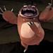 Sprinkles - fanboy-n-chum-chum icon