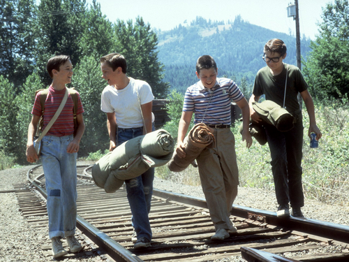 Stand By Me images Stand By Me HD wallpaper and background photos