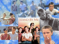 Stand By Me - stand-by-me wallpaper