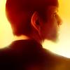 سٹار, ستارہ Trek (2009)