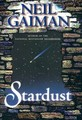 Stardust book cover - neil-gaiman photo