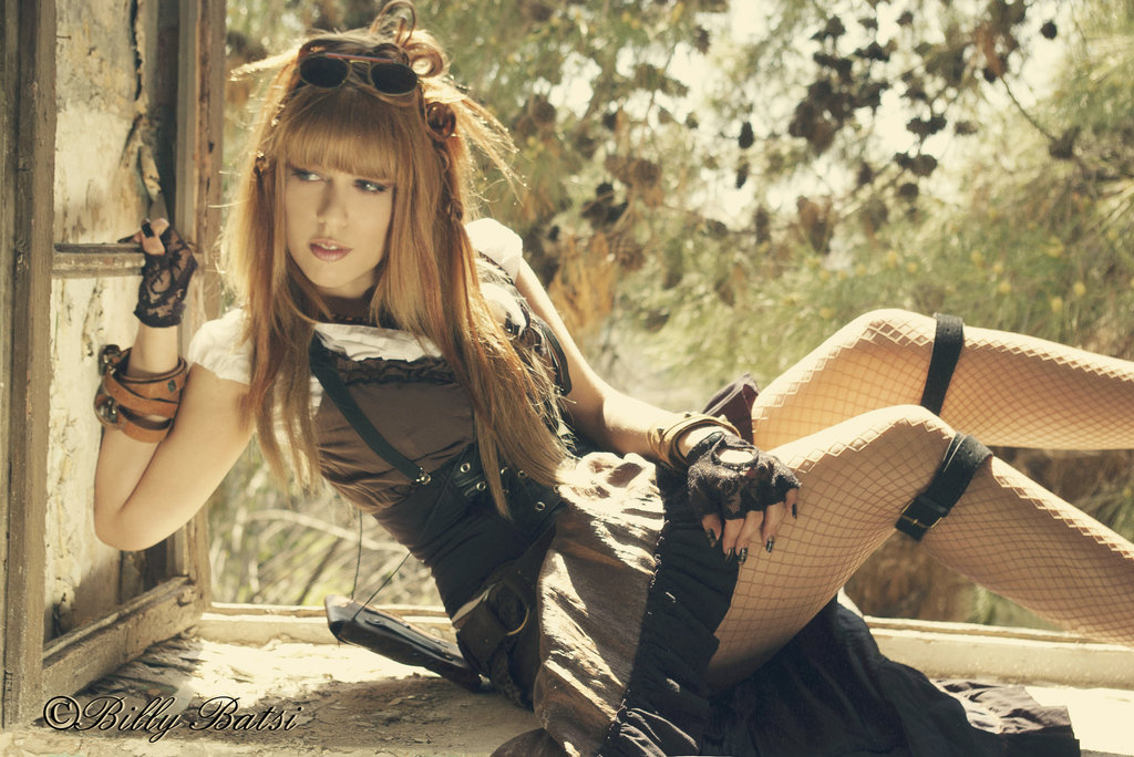 Many styles images steampunk style hd wallpaper and background photos