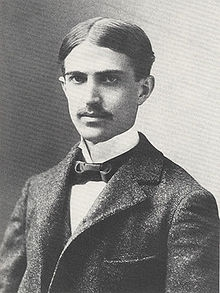 Stephen kreyn (November 1, 1871 – June 5, 1900)