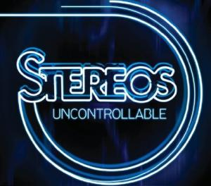 Stereos cover art