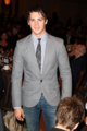 Steven - 12th Annual Golden Heart Awards Gala - May 07, 2012 - steven-r-mcqueen photo