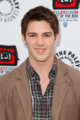 Steven - 'TV Out of the Box' Museum Opening at Paley Center - April 12, 2012 - steven-r-mcqueen photo