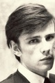 Stuart Sutcliffe - A lost Beatle - jenjen_bunny photo