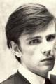 Stuart Sutcliffe - A lost Beatle