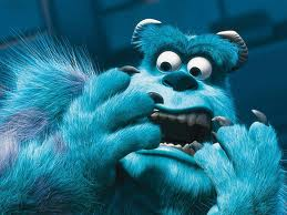 disney images sully from monsters inc wallpaper and background