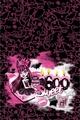Sweet 1600 Draculaura