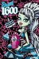 Sweet 1600