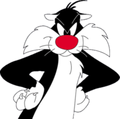 Sylvester the Cat - warner-brothers-animation photo