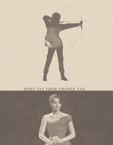 The Hunger Games Movie images Katniss Everdeen wallpaper and background photos