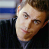 TVD &lt;3 - the-vampire-diaries Icon