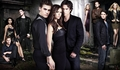 TVD HD - the-vampire-diaries-tv-show photo