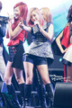 Taeyeon @ Great Voyage Festival