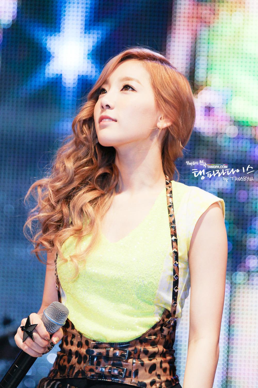 Kim Tae图片