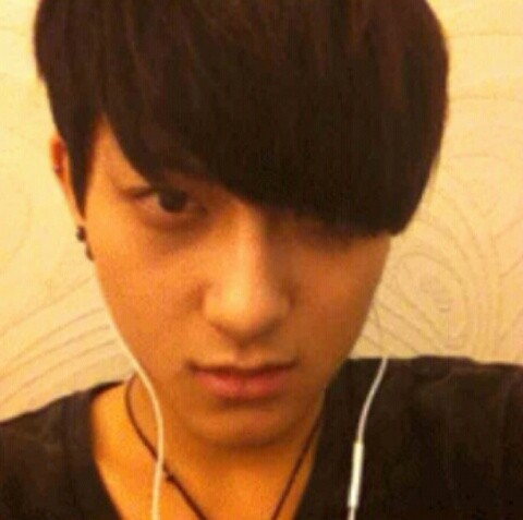 Tao pic - tao Photo