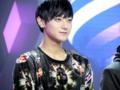 Tao's smile~~~