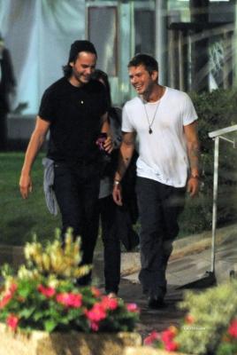 Taylor&Ryan<3
