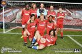 Team Merlin - Soccer Six 12 - merlin-on-bbc photo