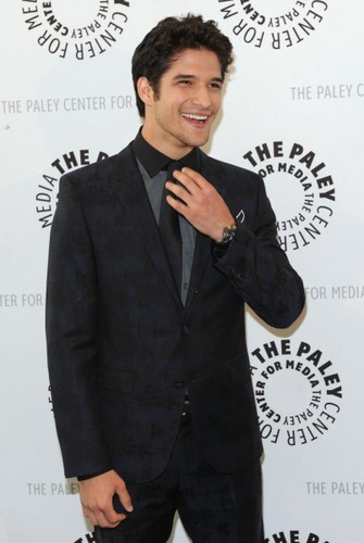Teen Wolf Premiere: Screening at Paley - teen-wolf Photo