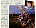 The 13th Anniversary of Matthew Shepard