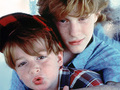 The Adventures of Pete &amp; Pete - the-adventures-of-pete-and-pete photo