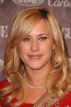 The Art of Elysium 10th Anniversary Gala - 01/12 2008 - patricia-arquette photo