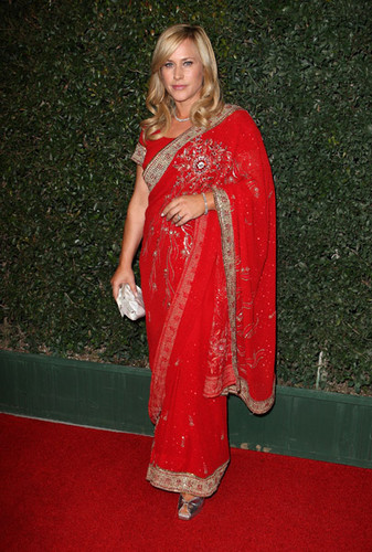 The Art of Elysium 10th Anniversary Gala - 01/12 2008
