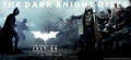 The Dark Knight Rises Banner - the-dark-knight-rises photo