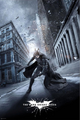 The Dark Knight Rises Promo Posters - the-dark-knight-rises photo