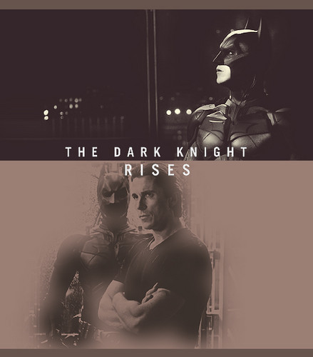 The Dark Knight Rises images The Dark Knight Rises wallpaper and background photos