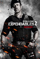 The Expendables 2- Poster - the-expendables photo