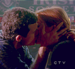The Kiss - carrie-and-al icon