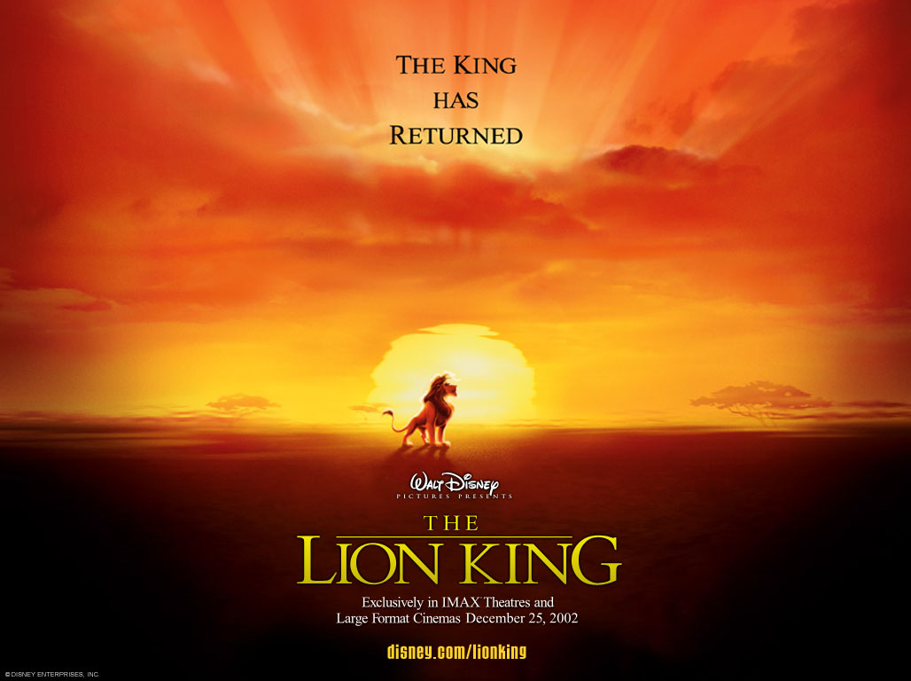 complete guide to the lion king images the lion king hd