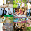 The Paperboy - paperboy photo