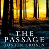 The Passage Book