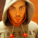 The Wanted's icon♥