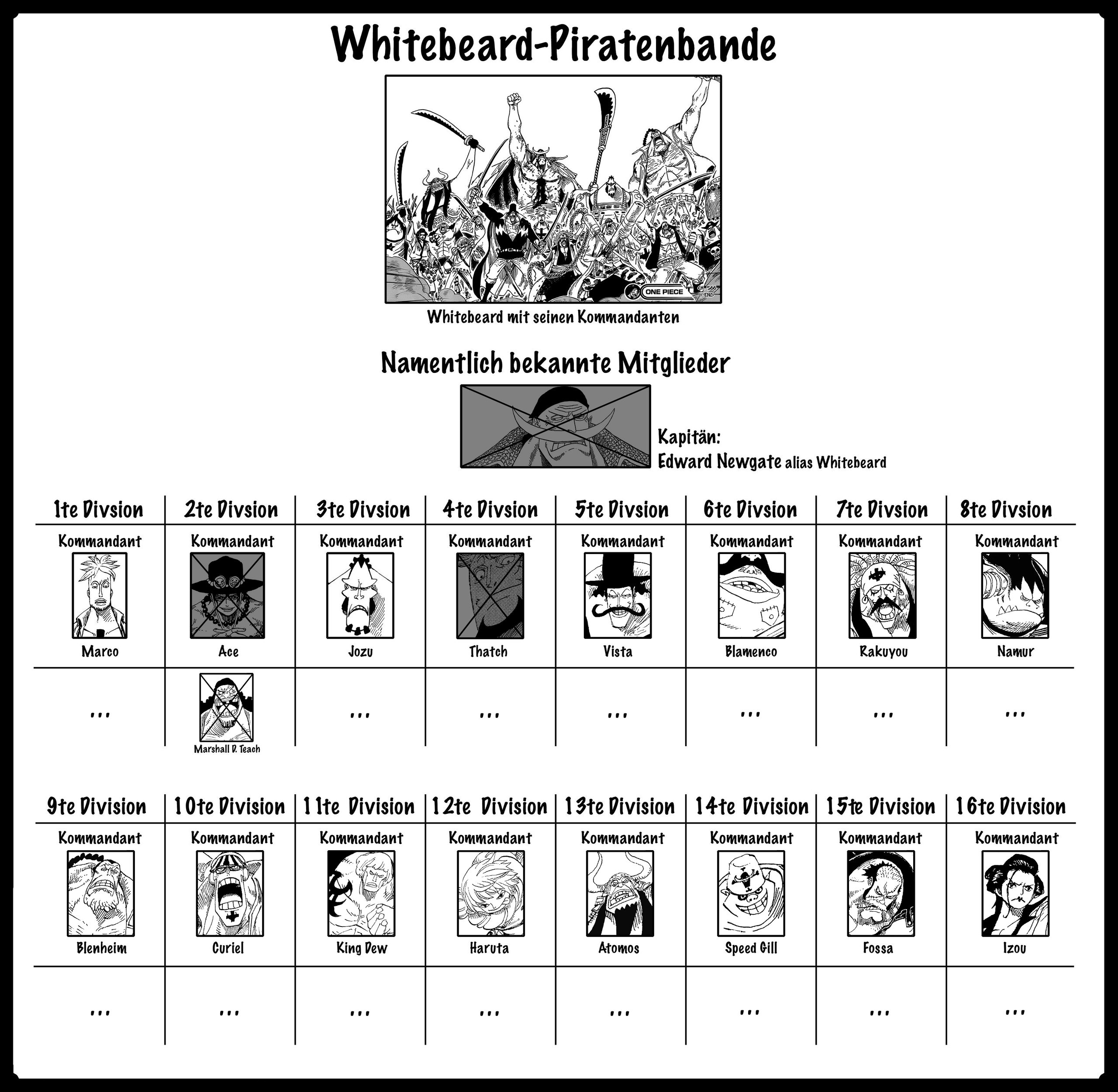 download hegels phänomenologie des geistes wintersemester 193031 1997