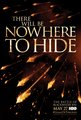 There Will Be Nowhere to Hide- Poster - game-of-thrones photo