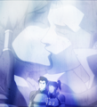 This beautiful, don't deny it! - masami-vs-makorra photo