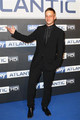Tom Wlaschiha @ Sky Atlantic HD Launchparty In Hamburg - game-of-thrones photo